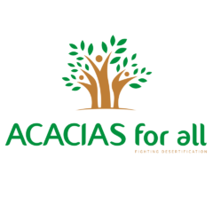 Acacias For All